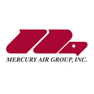 SWDA Website Sponsor:  Mercury Air Group